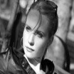 Jessica Dougherty