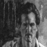 Jonathon Earl Bowser