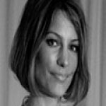 Natascha Roeoesli